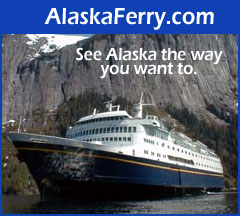 AlaskaFerry ad
