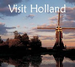 official website of the Netherlands