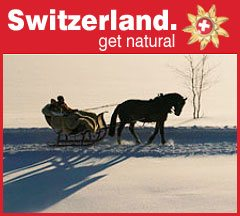 MySwitzerland.com