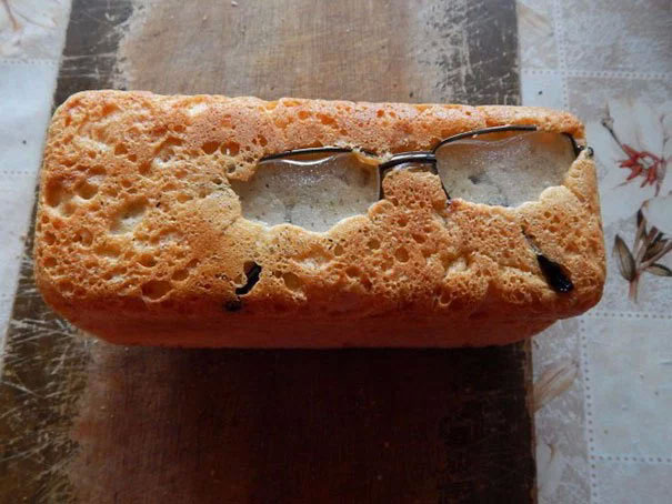 Kitchen-Fails-glasses
