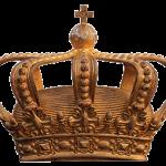king's crown