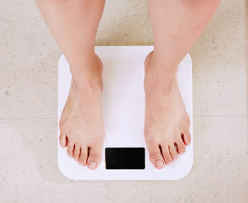 weight gain for movies