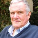 John Clayton