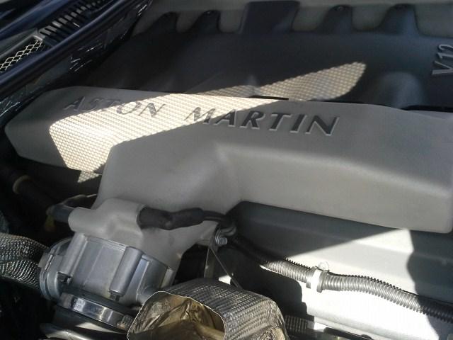 AustinMartin-3