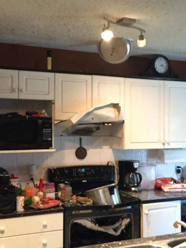 Kitchen-Fails-PressureCooker