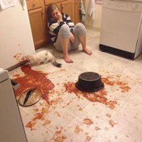 Kitchen-Fails-defeat