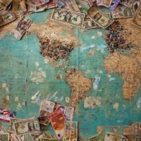 money-transfer-provider