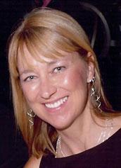 Debbie Roskamp