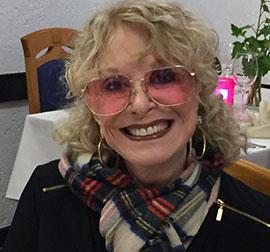 Beverly Cohn