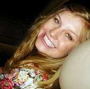 Lindsey Koro
