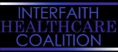 Interfaith Healthcare Coalition