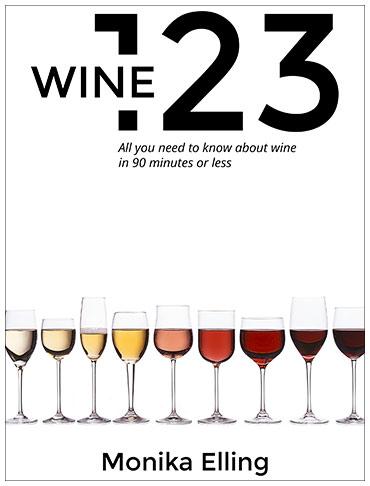Wine 123