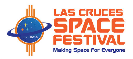 First-Ever Space Festival at Las Cruces, New Mexico