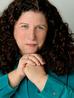 Susan Breslow
