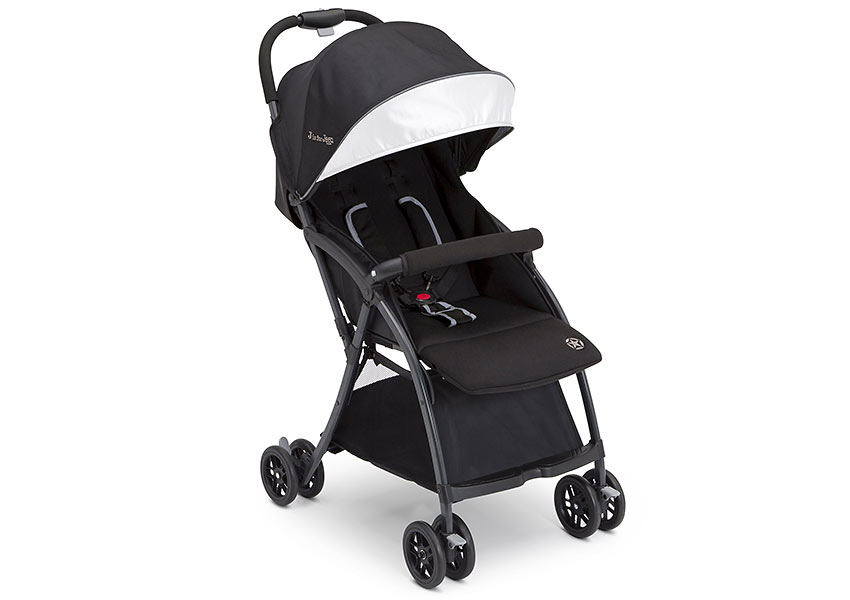 Jeep Ultra Lite Adventure Stroller