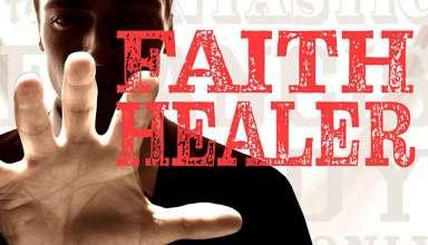 Faith Healer at the Odyssey Theatre Ensemble