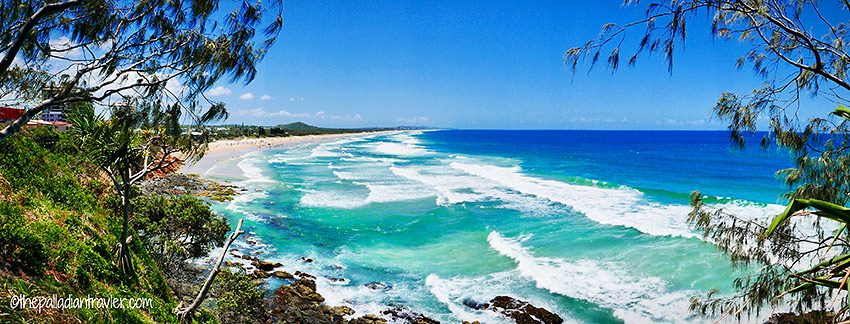 Sunshine Coast, Australia