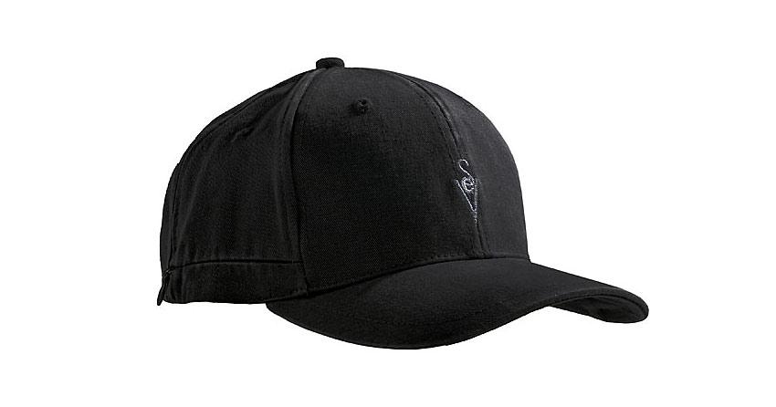 SCOTTeVEST's TEC Hat