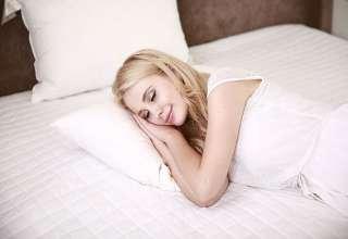 ways to a better sleep