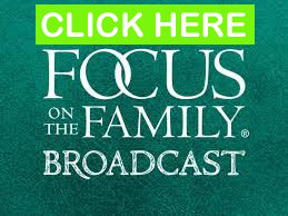 Focus on Family Broadcast