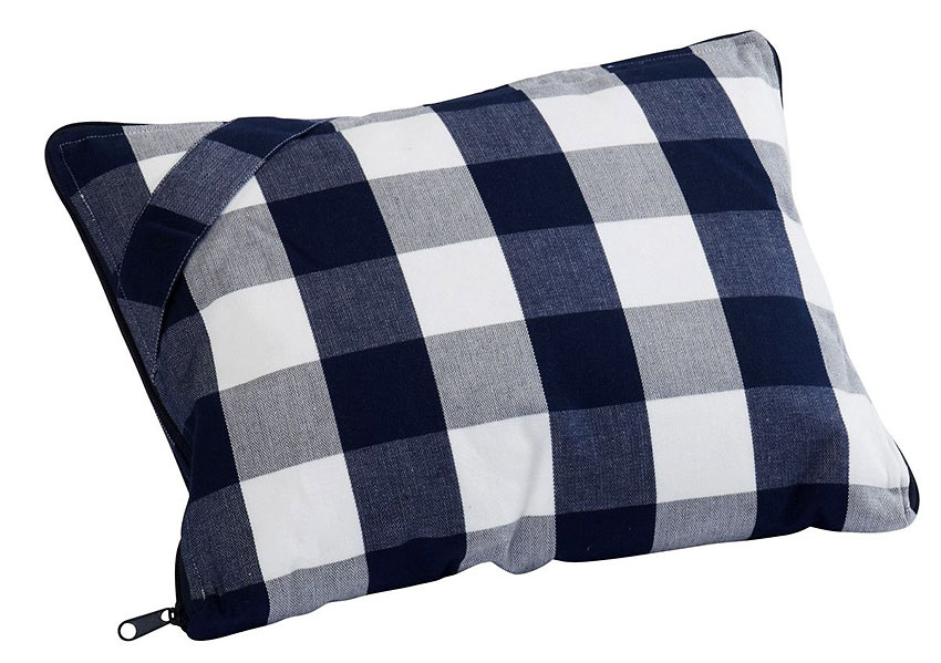 Hastens travel pillow