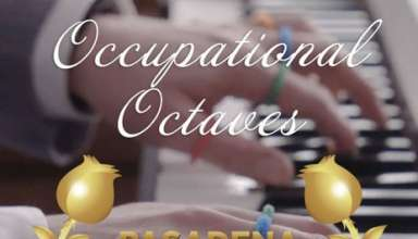 Occupational Octaves