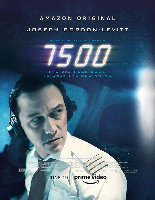7500 movie poster