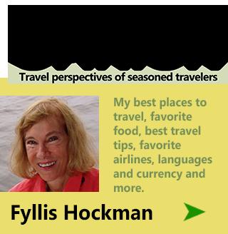 Fyllis Hockman