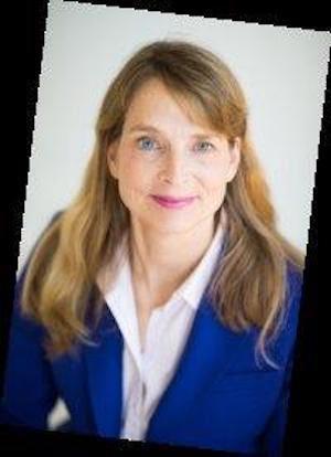 Monique VanLandingham