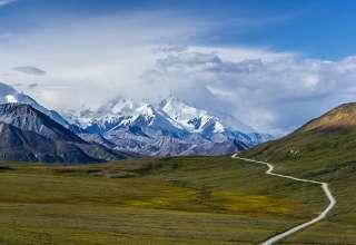 Mt.-McKinley