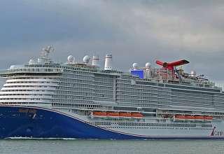 Mardi Gras (Carnival Cruise Line)