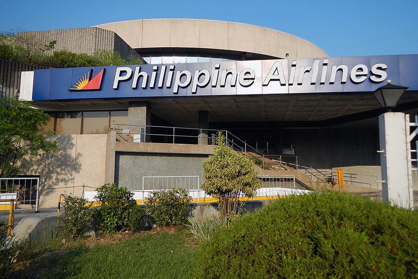 PAL Headquarters