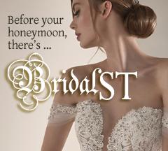 BridalST